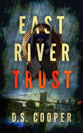 EastRiverTrust_cover2