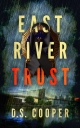 EastRiverTrust_cover2