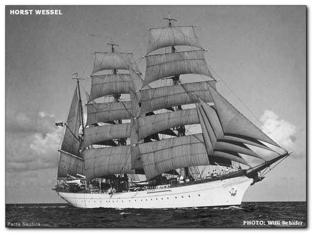 Horst_Wessel-Facta-Nautica-1000