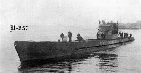 U-853-1