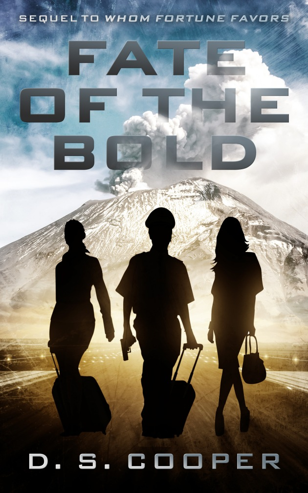 FATE OF THE BOLD 001 (2)
