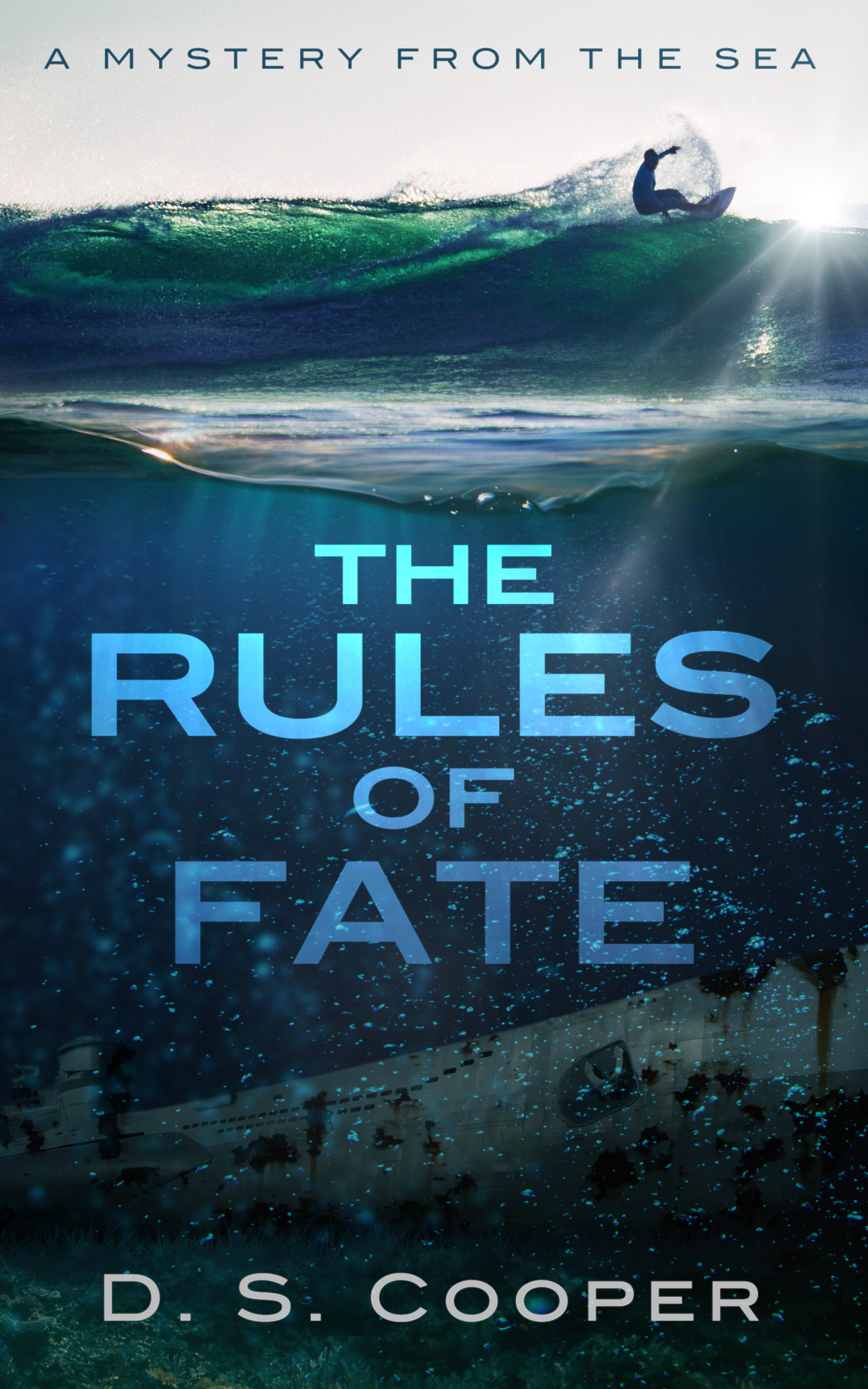 THE RULES OF FATE 001 (1)